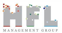HFL Management Information